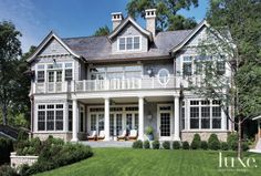 LuxeSource   Luxe Magazine - The Luxury Home Redefined