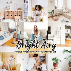 Vsco Presets, Lightroom Presets, Filters Instagram, Vsco Filter, Your Photos, Improve Yourself, Desktop, Vans, Indoor