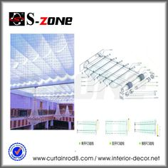Motorized Folding Shade Canopy Motorized Fcs Canopy Shade/canopy Curtains Photo, Detailed about Motorized Folding Shade Canopy Motorized Fcs Canopy Shade/canopy Curtains Picture on Alibaba.com.