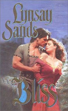 VECINOS - LYNSAY SANDS