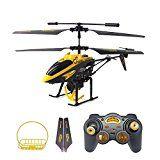 Drones Helicópteros - Galandrones http://galandrones.es/drones-helicopteros/