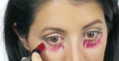 lipstick thumb 1