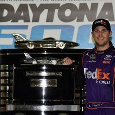 Nascar Season, Daytona 500, Universe, Racing, Baby, Running, Auto Racing, Cosmos, Baby Humor