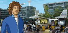 DeutschLern.net | Deutsch als Fremdsprache - Deutsch lernen online mit interaktiven Aufgaben