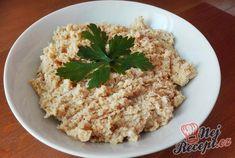 Bon Appetit, Grains, Rice, Food, Essen, Meals, Seeds, Yemek, Laughter