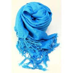 High Quality Women Ladies Neck Scarf Plain Pashmina Shawl Hijab Wrap Top Quality 100% Viscose Scarves