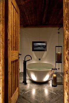 tag-panorama_suite3-foto_reto_guntli___the_alpina_gstaad