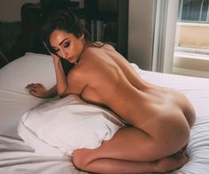 5b3f1a748e5e014e85a0beb19faaf88d Why would you ever get out bed? (52 Photos)