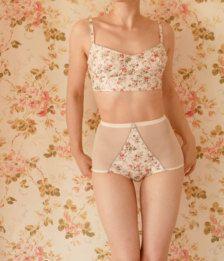 Sleepwear & Intimates - Etsy Women