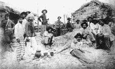 A Guerra de Canudos, eternizada por Euclides da Cunha | GGN