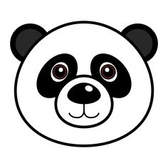 Google Panda 4.2 is Finally Here | New Dimension Marketing & Research