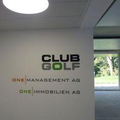 Felber AG, Luzern - Stempel, Beschriftungen, Gravuren - CAD Beschriftung