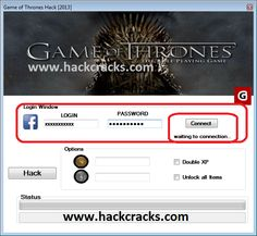 http://hackcracks.com/hacks/game-of-thrones-ascent-hack-cheat-tool-download-free.html