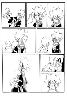 I can't wait till this war is over and Lucy kicks Natsu in the face for making her worry (cause there is no way he's dead) Nalu: You Idiot Fairy Tail Funny, Fairy Tail Love, Fairy Tail Nalu, Fairy Tail Ships, Lucy Fairy, Sad Fairy, Deviantart Comic, Natsu Y Lucy, Fairy Tail Comics