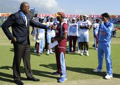 Dwayne Bravo had vocalised the players' stance during the controversy surrounding revised contracts on the tour of India
