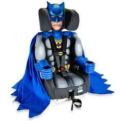 Babies R Us, Baby Kids, Baby Boy, Lil Boy, Carters Baby, Batgirl, Supergirl, Batman Auto, I Am Batman
