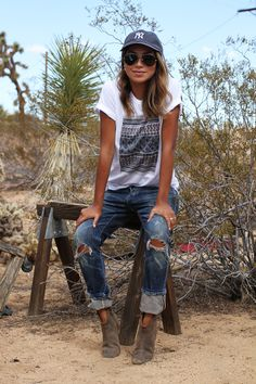 New Fall Arrival: Sincerely Jules Native Tee http://sincerelyjules.bigcartel.com/product/native-tee