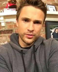 William Moseley (@william_moseley_fans) • Instagram photos and videos