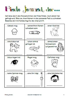 Aktivitäten für den ersten Schultag nach den Ferien Activities for the first day of school after the holidays The post Activities for the first day of school after the holidays appeared first on Monica& Secret World. First Day Of School, Back To School, Scholarships For College, Journal Layout, Holiday Activities, English Lessons, School Classroom, Primary School, Me On A Map