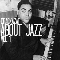 About Jazz Vol.1 by Crackazat on SoundCloud