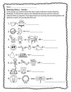 Perplexing Puzzles 4/1/15   The Puzzle Den - Free Puzzles ...