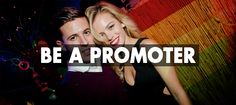 Night Adventures has the most comprehensive, free, resources available to help you become a nightclub promoter. Learn about how club promotion works, how club promoters get paid, common mistakes to avoid and other super useful information. Internet Marketing, Social Media Marketing, Digital Marketing, Sales People, Work From Home Opportunities, Mental Health Problems, Important People, Starting Your Own Business, Steve Jobs