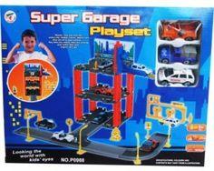 http://jualmainanbagus.com/boys-toy/super-garage-traa05