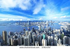 Hong Kong day tours - The best way to see the beauty of Hong Kong Lonely Planet, Hong Kong Noodles, Wallpaper City, 4k Wallpapers For Pc, Beach Houses For Rent, Top Destinations, 4k Hd, The Visitors, Day Tours