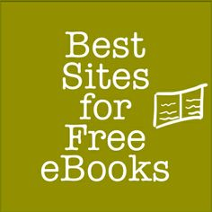 The secret you need to know about ebooks books book worms and best websites for free ebooks fandeluxe Images