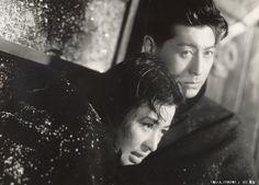 Shimazaki Yukiko (島崎雪子) 1931-, Japanese Actress