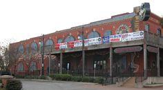 River City Brewing - Wichita, KS