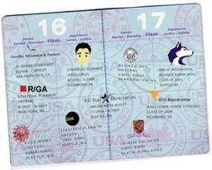passport-resume-resume-example