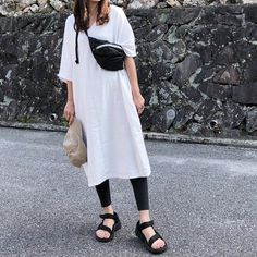 Daily Fashion, Teen Fashion, Everyday Fashion, Love Fashion, Fashion Outfits, Womens Fashion, Fashion Design, Fashion Trends, Japanese Fashion