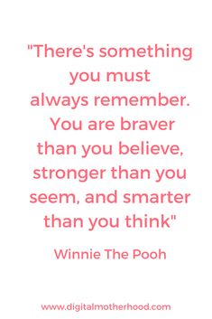 10 Inspirational Quotes From Kids' Movies - click to view more | Quotes for kids | Inspiration for kids | Motivation for kids | Motivational quotes |#quotes#inspirationalquotes#motivationalquotes#quotesforkids#parenting