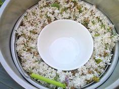 Jelení prací gel | Alžběta Zíková Oatmeal, Grains, Rice, Breakfast, Food, The Oatmeal, Morning Coffee, Rolled Oats, Essen