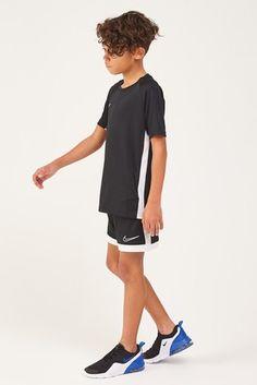 Kindermode, Schuhe & Access. adidas YB 3S FL HD Kinder