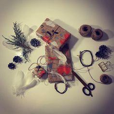 #swieta #prezenty #diy #christmas #christmasdecor #christmasdecorations #christmasdiy #christmaspresents #christmaspresentideas Gift Wrapping, Gifts, Gift Wrapping Paper, Presents, Wrapping Gifts, Favors, Gift Packaging, Gift