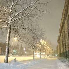 #kotikulmilla #oulu #joulukuu17