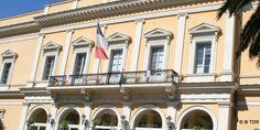 #Corse Conseil départemental : la guerre des moutons aura-t-elle lieu ? –…