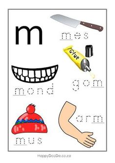 English Number Flashcards* NEW * Afrikaans Number Flash Cards - my daughter loved theseAfrican Moms And Their Young Farm Animals FlashcardsAfrican Mothers and their Young Farm Animals Flash CardsEnglish Grade R Reading Preparation Worksheets For Grade 3, Printable Preschool Worksheets, Preschool Learning Activities, Toddler Learning, Afrikaans Language, Teach English To Kids, Kids Education, Grade 2, Teaching
