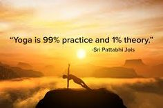 Image result for bks iyengar quotes