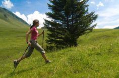 Itinéraire Marche Nordique - Marly - Mareil Marly- L'Étang la ville - 12,5 km http://www.marche-nordique-marly.blogspot.fr/2014/09/mardi-160914-marly-mareil-marly-letang.html