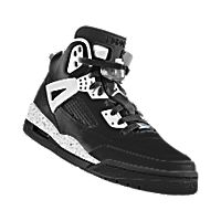 size 40 4e36f e1b88 Which of my  NIKEiD designs do you like better  Air Jordans, Jordans  Sneakers