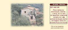 Aroche aracena huelva finca en venta http://www.lancoisdoval.es/fincas-en-venta.html
