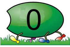 Centopeia de Parede de 0 a 100 COMPLETA. - Aprender e Brincar