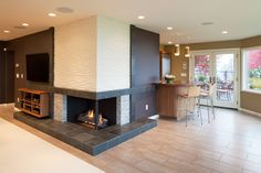 Portland architect Celeste Lewis shares details about the recently ...