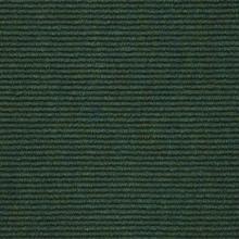 Burmatex Academy Heavy Contract Cord Carpet Tiles Monmouth Moss 11823