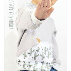 EIN NEUES FREEBOOK♥  Nachdem meine liebe Steffi vom Label My Little Miss Sunshine folgendes Bild auf ihrer Seite gepostet hatte, bekam ich eine Menge Nachrichten von euch! Alle wollten diesen Beanie mit Schirm haben! Unbedingt! Steffi hatte das Freebook meines Beanie leicht abgewandelt und einen Schirm dran gezaubert. Sieht doch Klasse aus,…