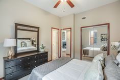 Home Staging St Louis Home Staging Companies, Urban, Room, Furniture, Home Decor, Bedroom, Decoration Home, Room Decor, Rooms