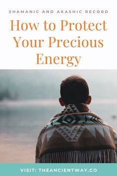 Practices to protect your energy from the shamanic and akashic record modalities. Ayurveda lifestyle, spiritual quotes, motivational quotes, spiritual awakening, spiritual wisdom, Ayurvedic tips, Ayurveda for beginners, wellness and health coach, Ayurveda coach, ayurvedic wisdom, spirituality for beginners Spiritual Power, Spiritual Wellness, Spiritual Wisdom, Spiritual Awakening, Mind Body Spirit, Mind Body Soul, Energy Cleansing, Morning Meditation, Learn To Meditate